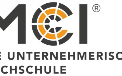 IMO am Management-centrum Innsbruck