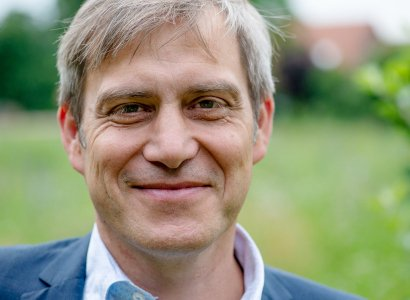 Matthias Zaiser