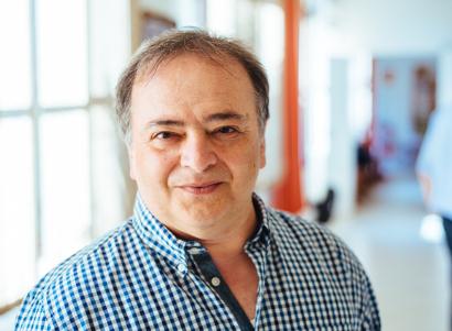 Antonio Cappiello