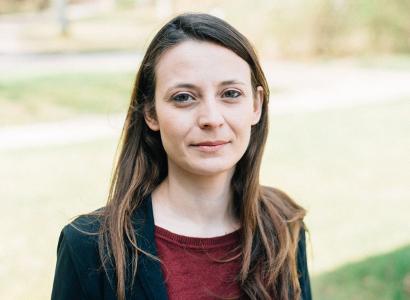 Erika Nemmo