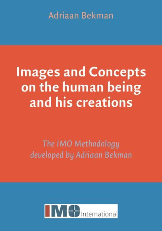 Images and concepts